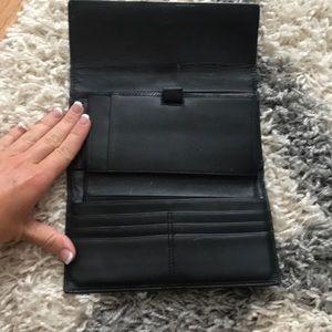 Coach Bags - Women's Coach Wallet